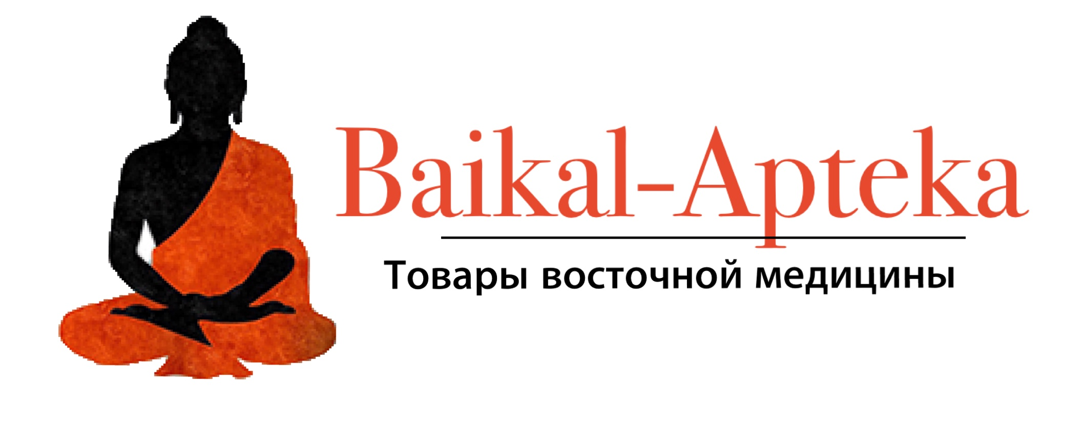 Байкал Аптека